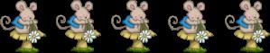 LogoMaus_Fuenf